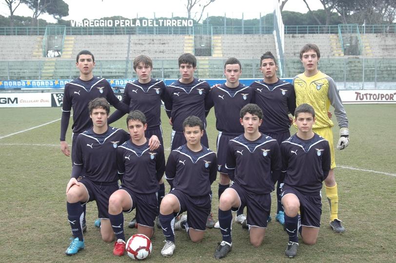 01_i_Giovanissimi_della_Lazio.jpg