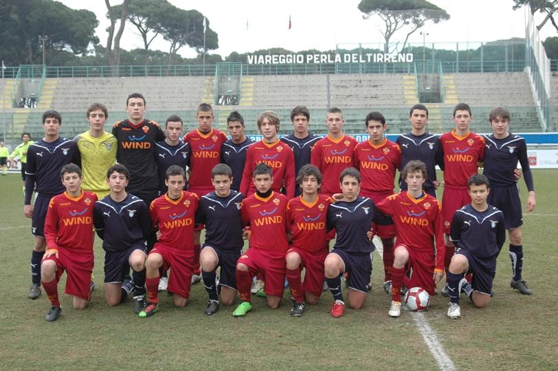 05_un_derby_all_insegna_della_sportivita.jpg