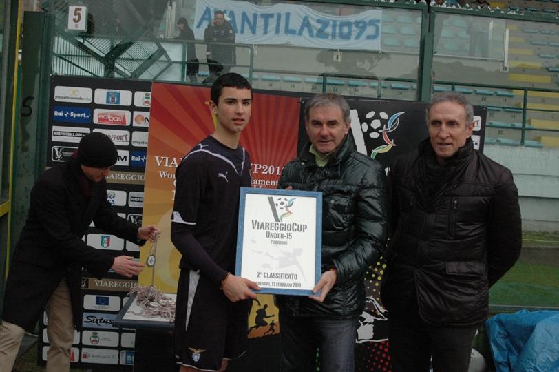 10_la_premiazione_della_Lazio_seconda_classificata.jpg