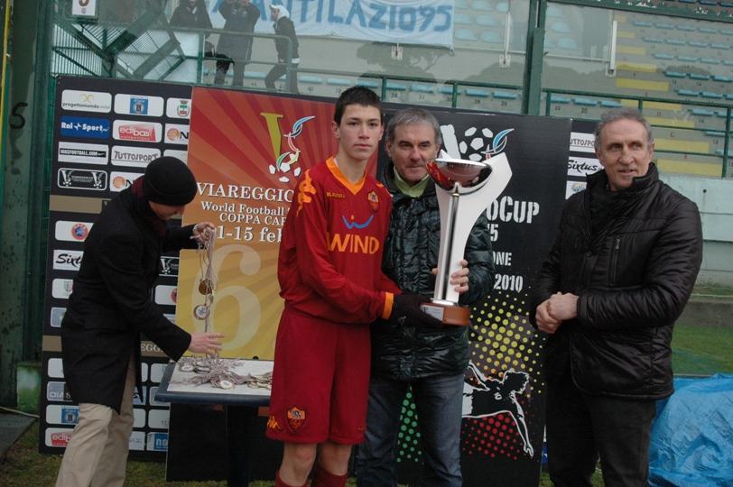 11_la_premiazione_della_Roma_prima_classificata.jpg