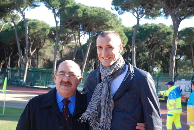1_palagi_e_chiellini.jpg