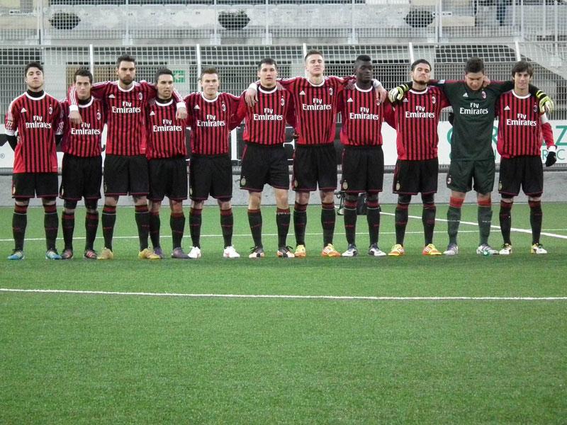 Milan-Gremio-2.jpg