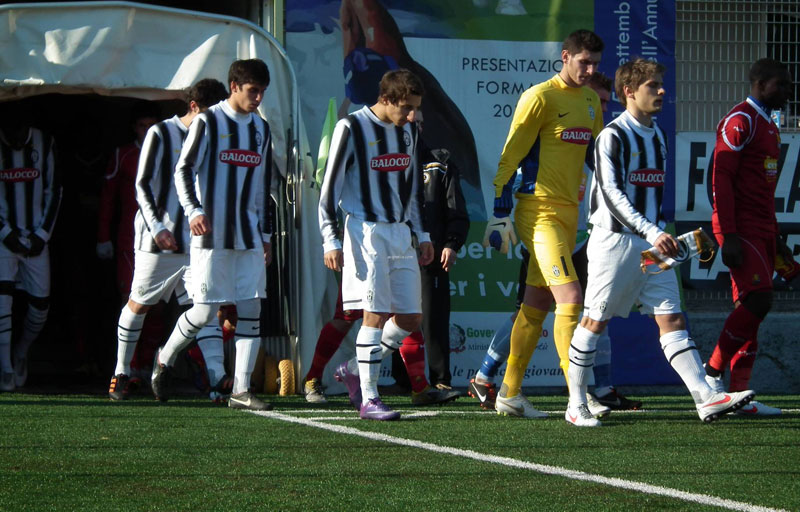 la-Juve-prima-nel-girone-di-campionato,-contro-i-promettenti-danesi.jpg